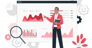 หลักสูตร Data Analytics