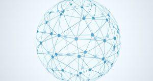 หลักสูตร Network Training