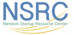 nsrc-draft