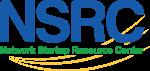 nsrc-logo